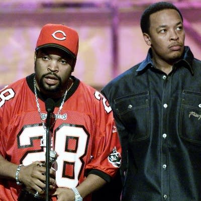 8d6b5a 20151217 ice cube and dr dre