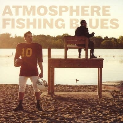 Ef6f8a 20160814 atmosphere fishing blues