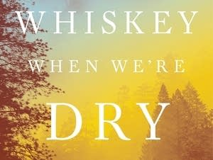 'Whiskey When We're Dry' by John Larison