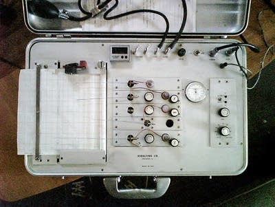 Fff968 20160916 lie detector