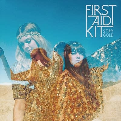Dae7c7 20140601 first aid kit stay gold