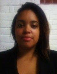 Hazelann Williams
