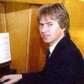 István Ruppert