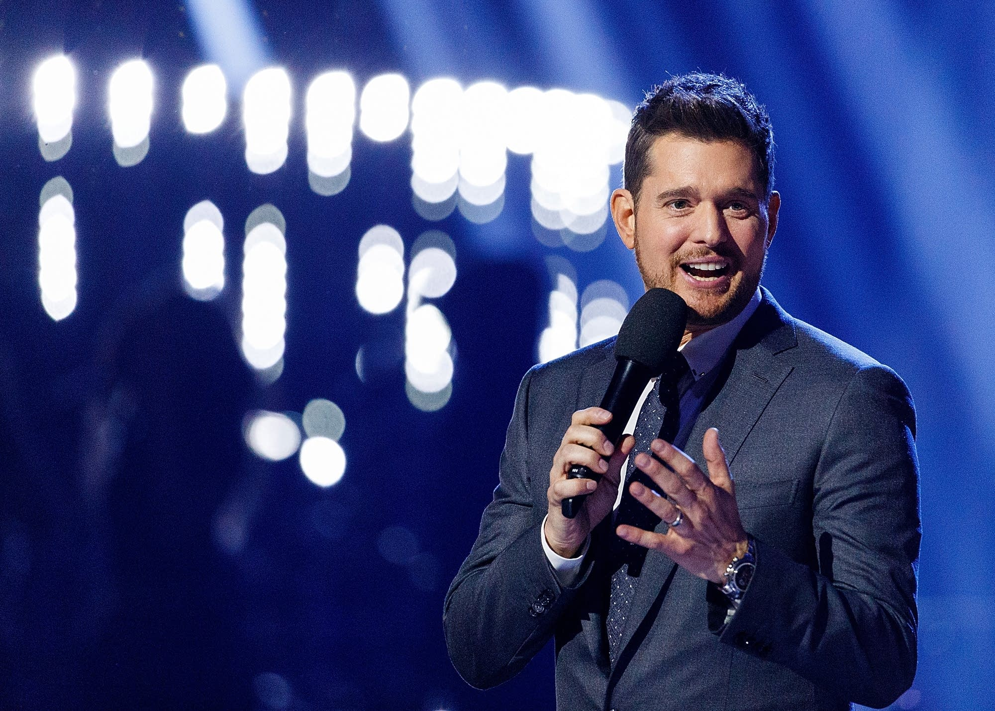 no michael buble is not quitting music a look at what didn t