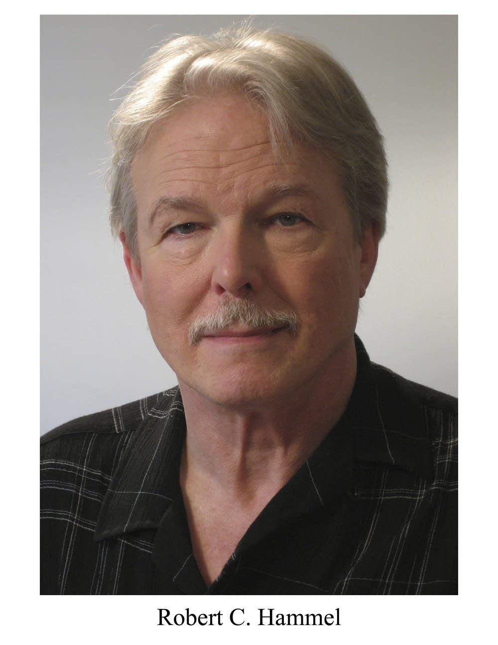 Robert Hammell