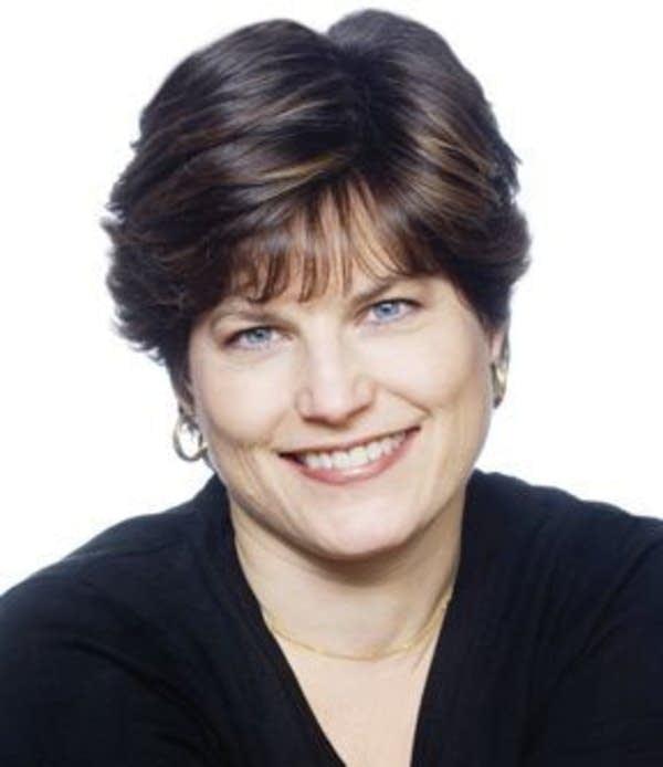 Gayle Ober