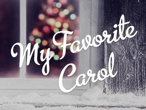 My Favorite Carol