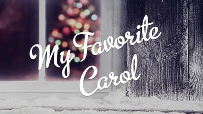 A44fd1 20161130 my favorite carol