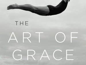 'The Art of Grace' by Sarah Kaufman