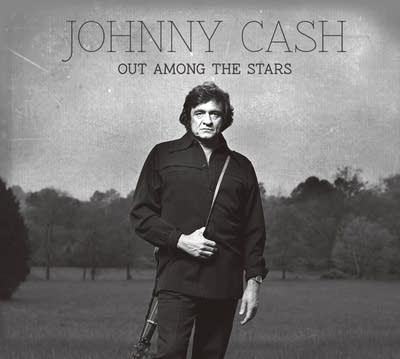 864760 20140324 johnny cash out among the stars