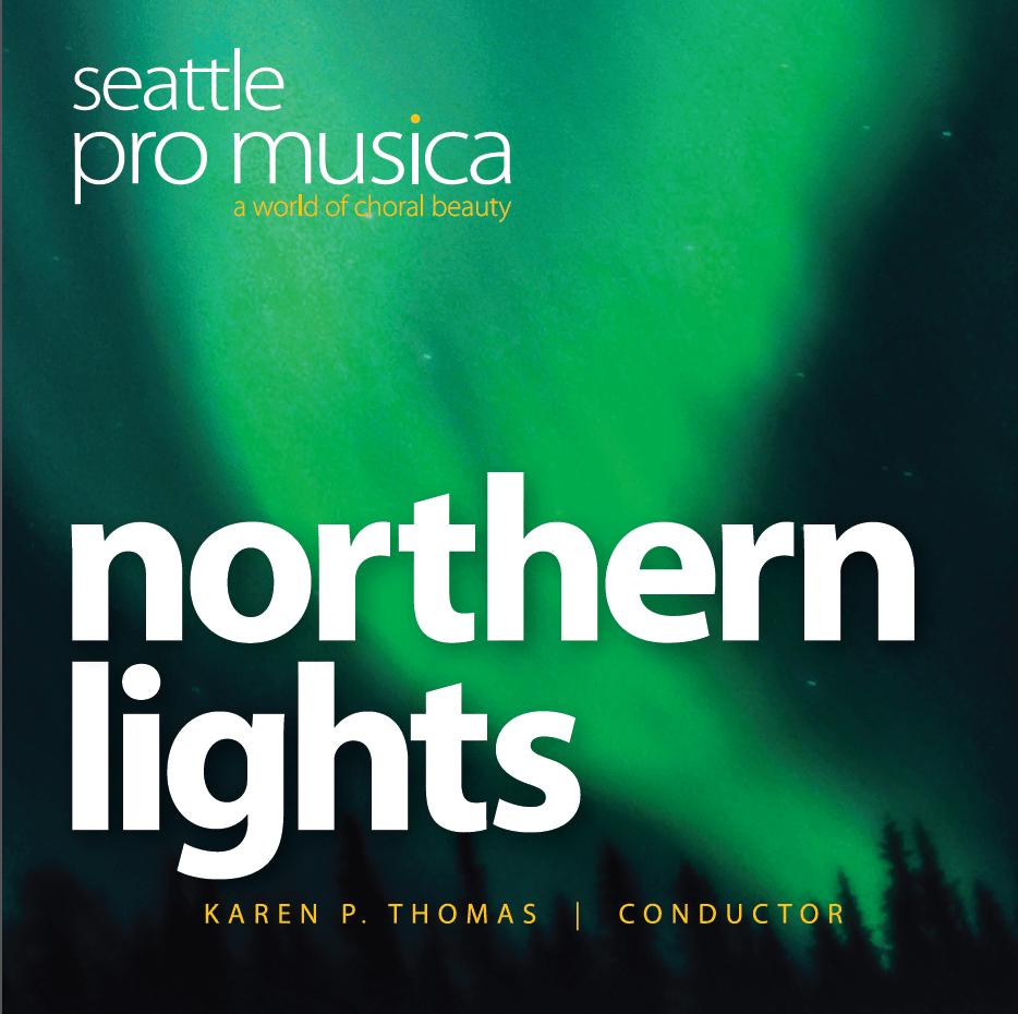 F3294c 20170111 northern lights
