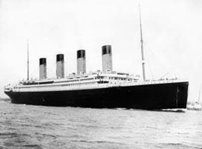 5dfcbb 20120411 titanic