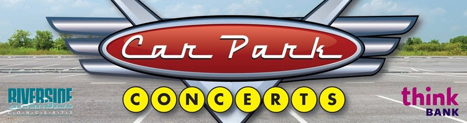 Car Park Concerts 2020