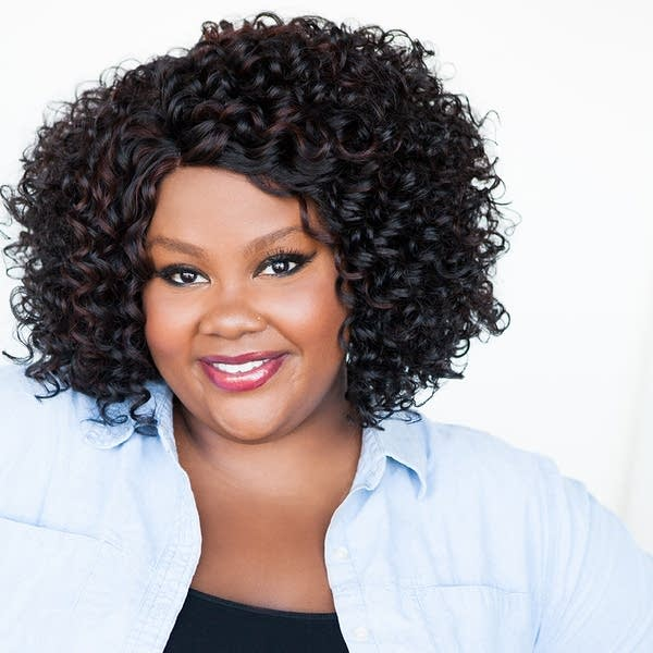 Don't Ask Tig: Nicole Byer