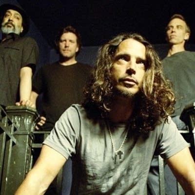 Brandi Carlile v Soundgarden: Match #50