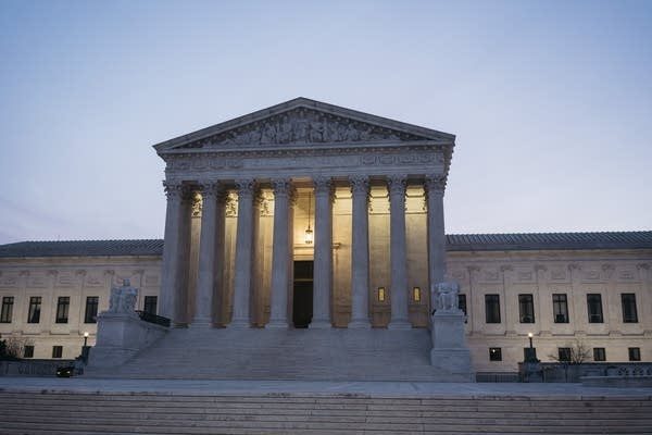 Flowers v. Mississippi: An annotated transcript of oral arguments at the U.S. Supreme Court