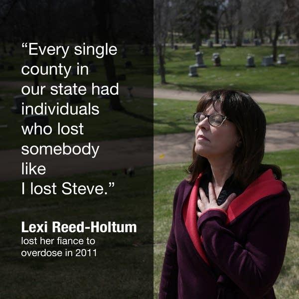 Lexi Reed-Holtum