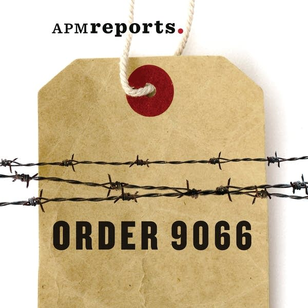 61155c 20180215 order 9066 apm reports