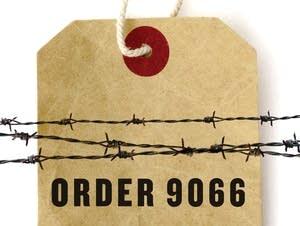 Order 9066