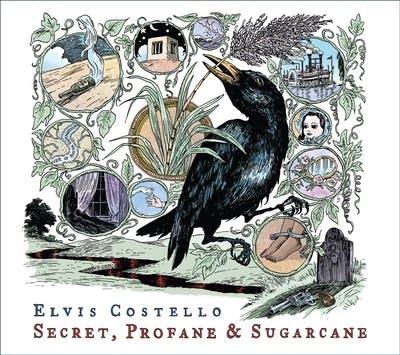 A83b91 20120926 elvis costello  secret profane and sugarcane