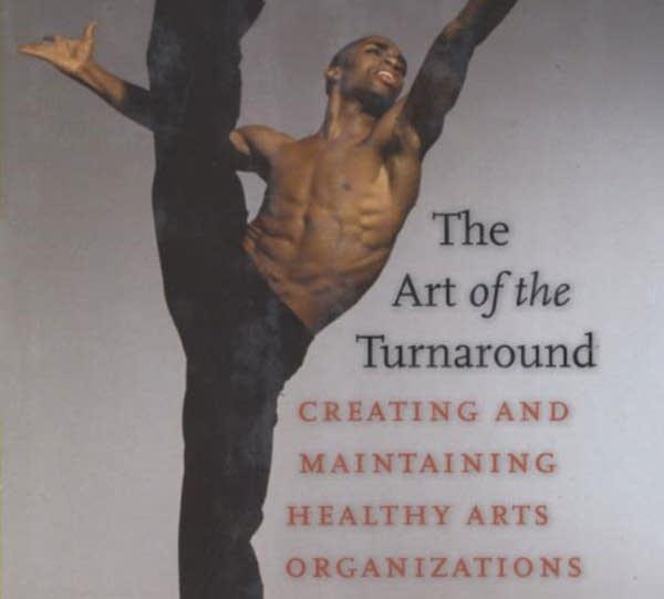 The Art of the Turnaround