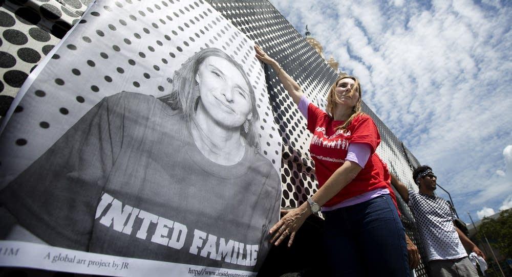 immigration reform art
