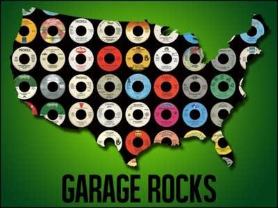 Ab7a8e 20121207 garage rocks