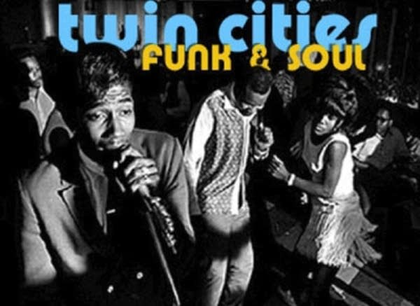 Twin Cities Funk & Soul