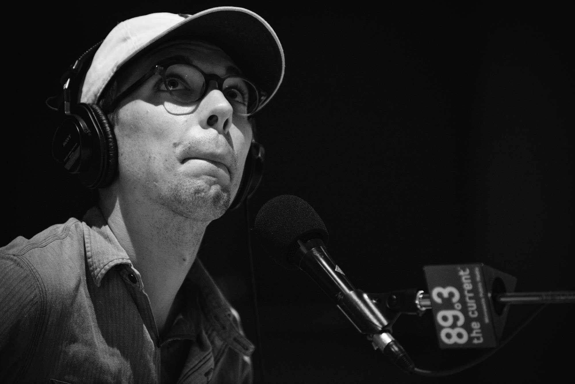 justin townes earle 2