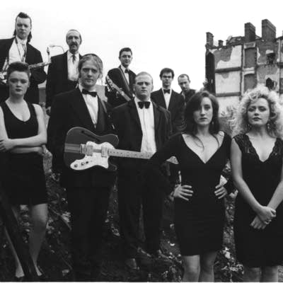 4482e6 20160817 the commitments
