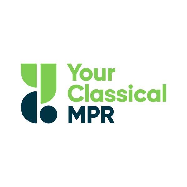 Welcome to YourClassical MPR!
