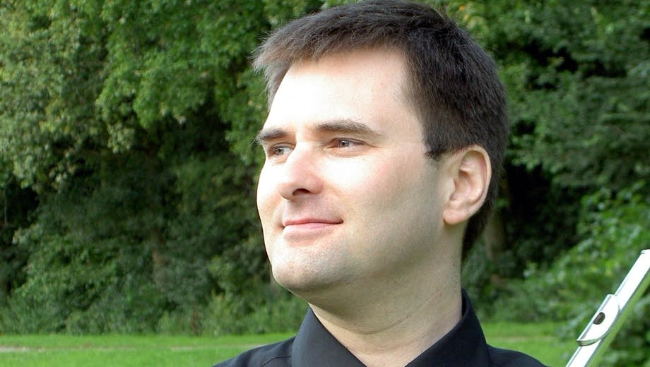 Immanuel Davis