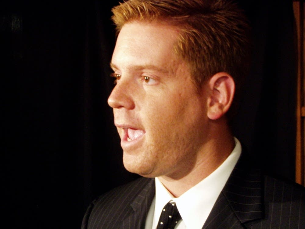 Brian McClung