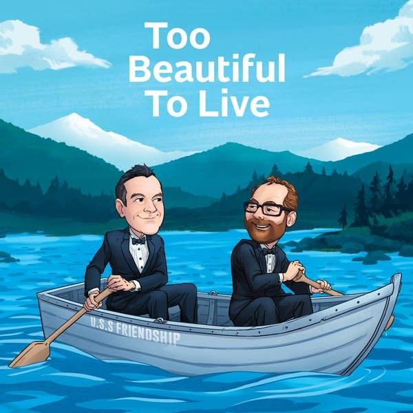 TBTL Podcast