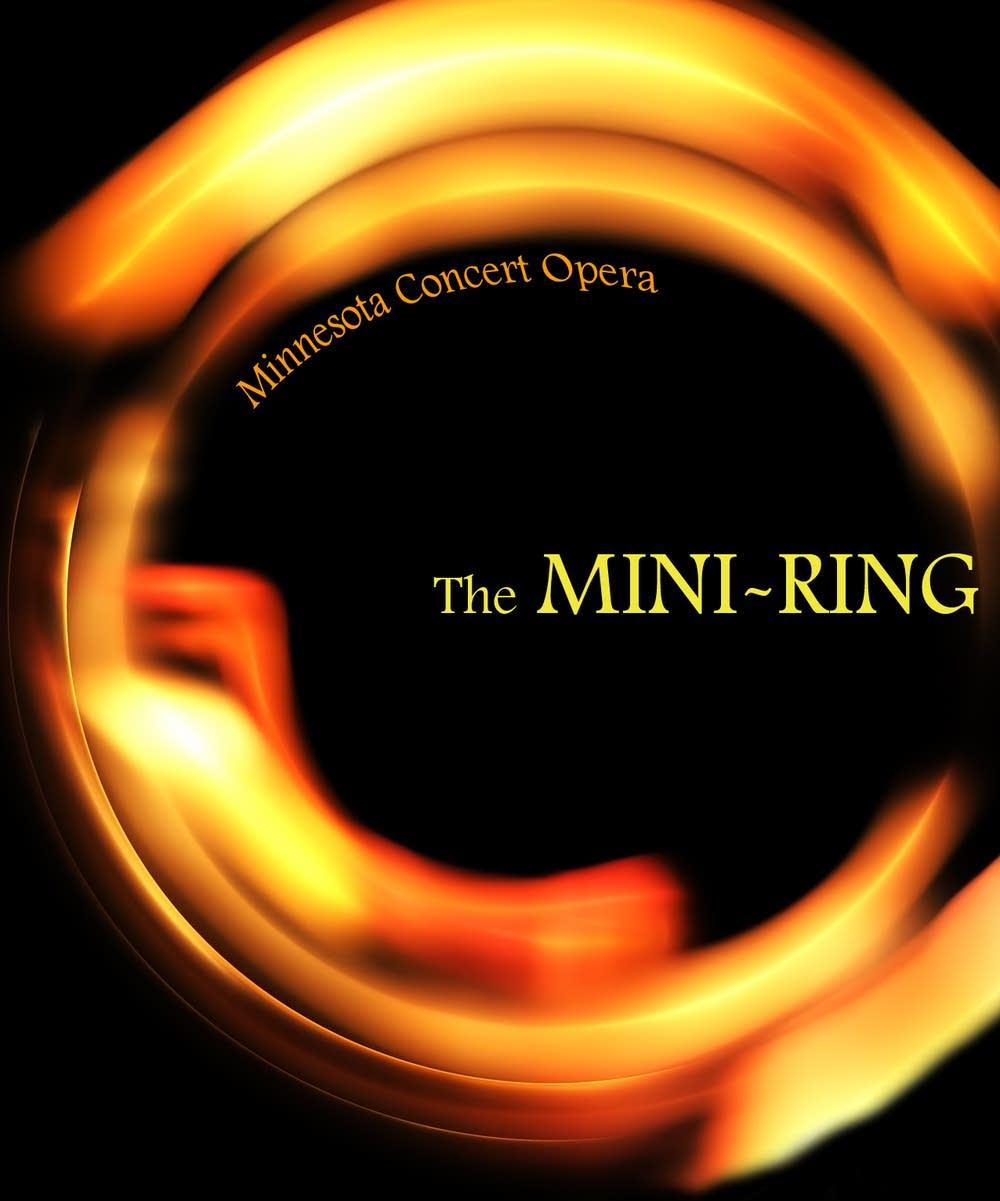 MN Concert Opera