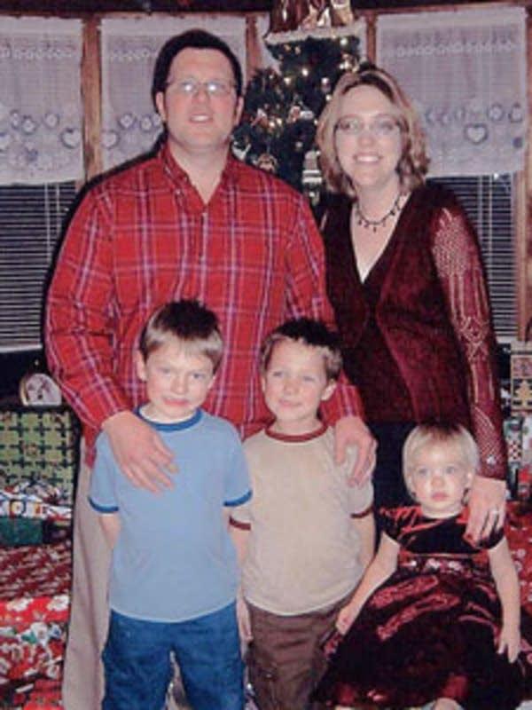 Weleski family