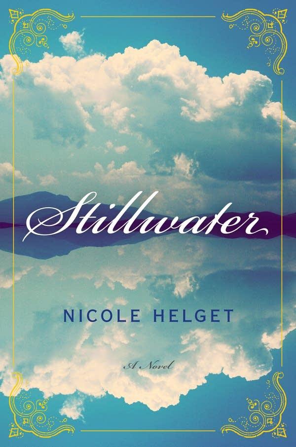 'Stillwater' by Nicole Helget