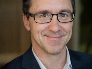 Dr. John Hallberg