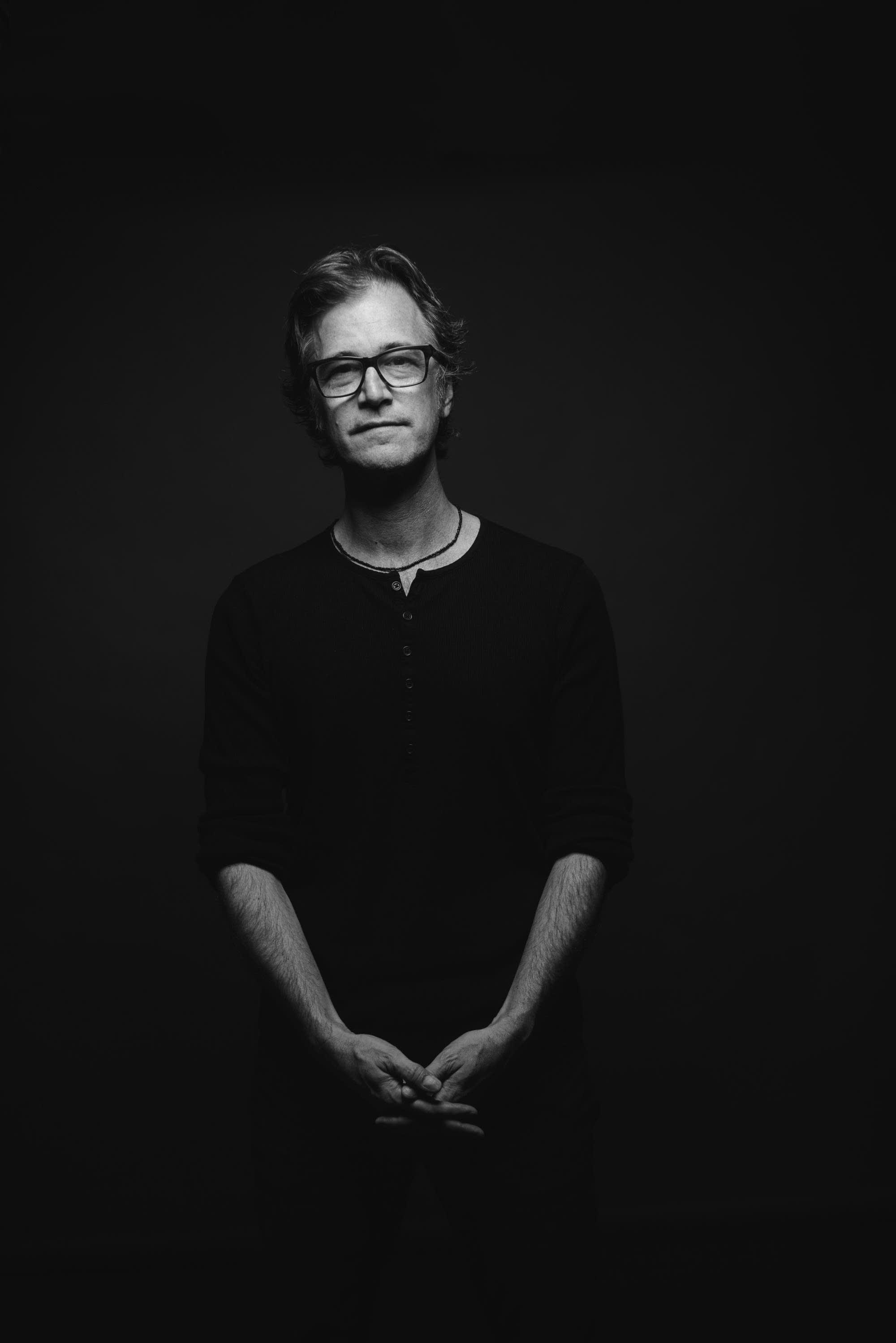 Dan Wilson - portrait - 10