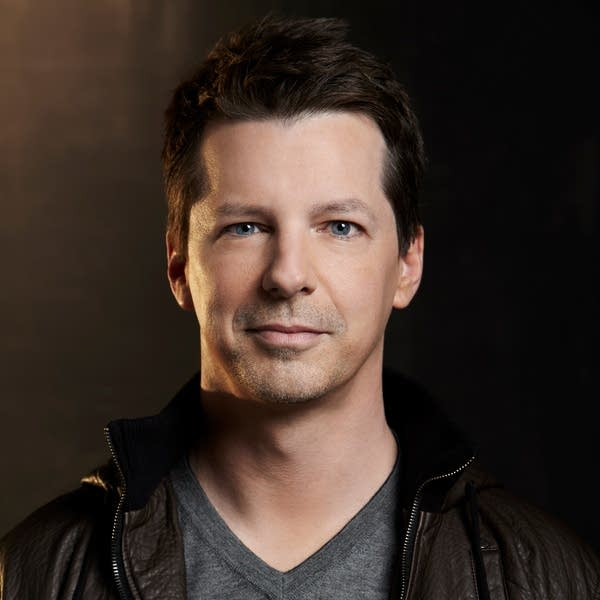 Don't Ask Tig: Sean Hayes