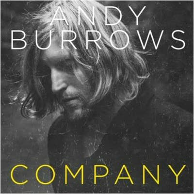 78cee7 20130423 andy burrows