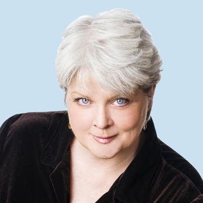 Lynne Warfel