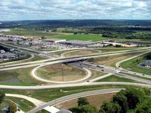 Highway 52