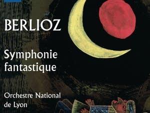 Hector Berlioz - Symphonie fantastique: Marche au Supplice