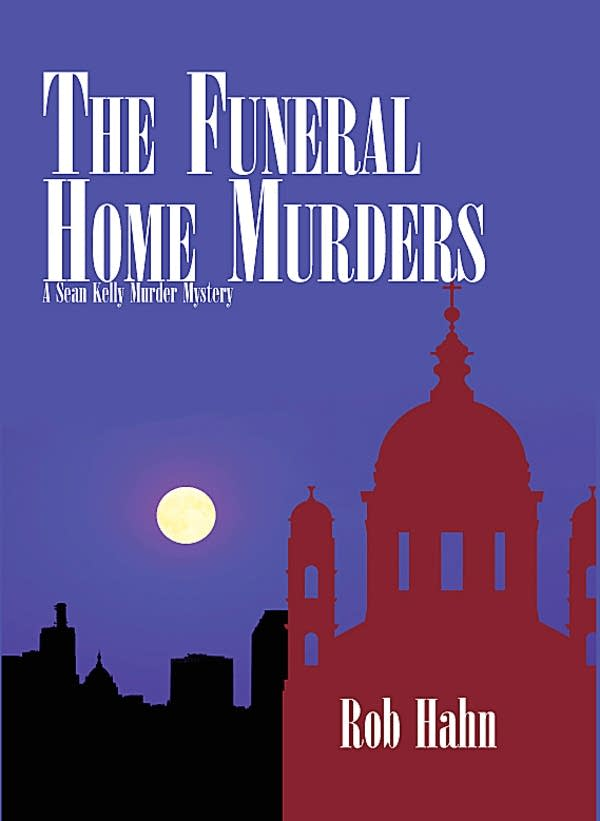 The Funeral Home Murders