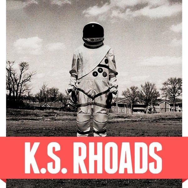 KS Rhoads