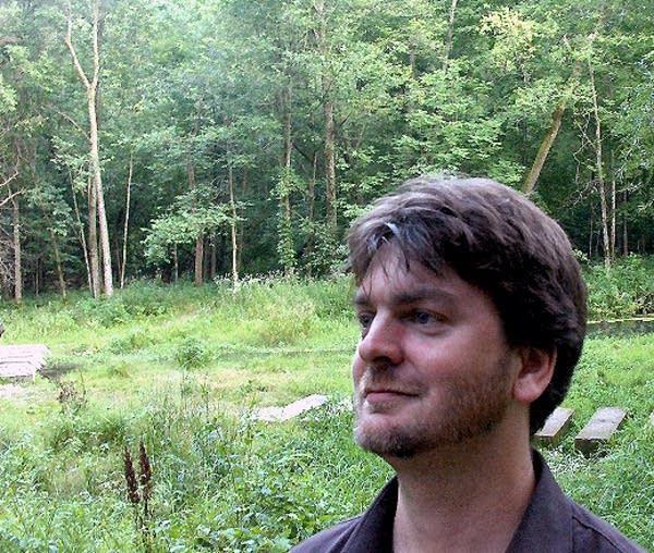 Ryan Ingebritsen