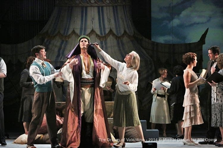 valentino valenti mn opera ensemble photo