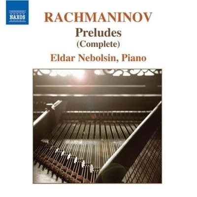 B49d59 sergei rachmaninoff prelude no 8 op 23 20160426