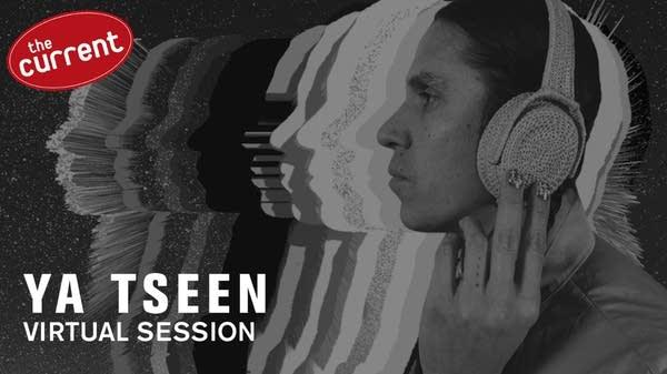 Ya Tseen - Virtual Session
